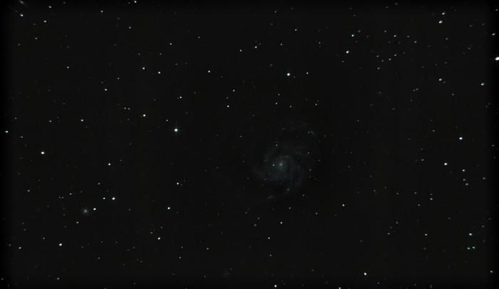 Мои первые работы Фотография, Астрономия, Планета, Туманность, Длиннопост