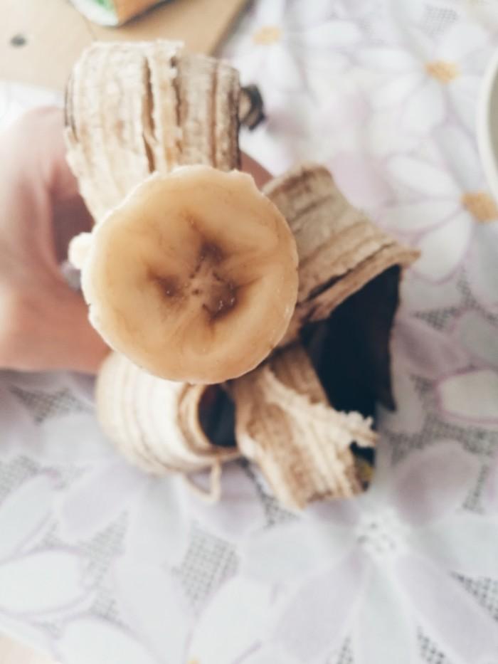 История одного банана Мемы, Банан, Юмор, Фотография