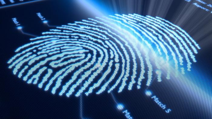 Можно ли обмануть биометрические системы и как это сделать. Технологии, Apple, Хакеры, Биометрия, Vipman84, Длиннопост