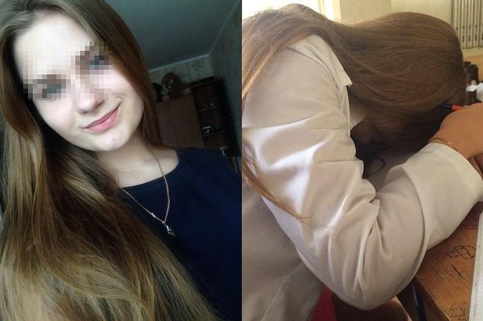 «Эта жаба приехала в больницу. До утра в ее сале ковыряться»: циничная студентка меда прославилась своими постами в «Твиттере» Студентка, Медицина, Негатив, Длиннопост