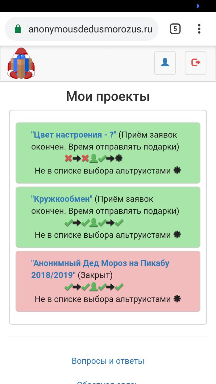Кружкообмен Москва-Тюмень. Обмен подарками, Отчет по обмену подарками, Кружкообмен, Подарок, Тайный Санта, Длиннопост