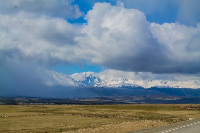 Алтай Горы, Фотография, Туризм, Алтай, Природа, Начинающий фотограф, Длиннопост
