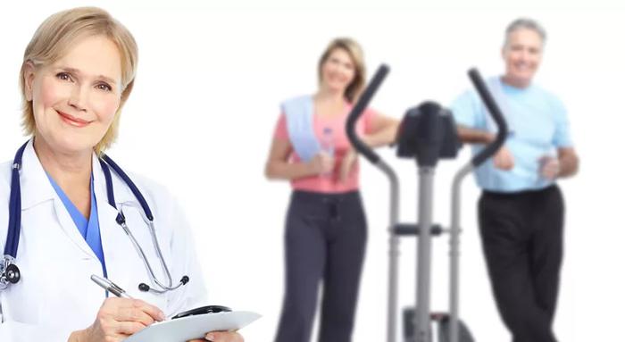 Коротко о диабете и тренировках Спорт, Тренер, Спортивные советы, Тренировка, Исследование, Сахарный диабет, Прогулка, ЗОЖ, Длиннопост