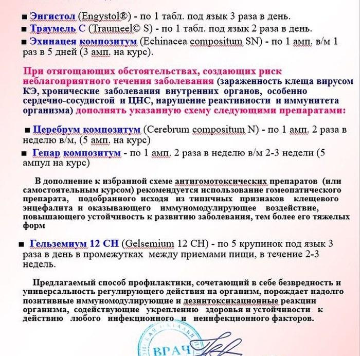 Жена экс-губернатора Наталья Толоконская заявила про повышение иммунитета после укусов клещей Толоконская, Клещ, Клещевой энцефалит, Мракобесие, Негатив