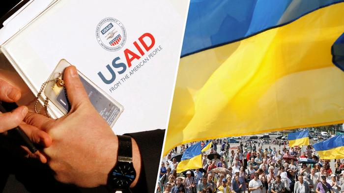 «Рассчитывают на благоприятное отношение»: США выделят $10 млн на улучшение условий работы украинских активистов Политика, Украина, Госдеп, Курт волкер, Активисты, США пришли надолго, Длиннопост