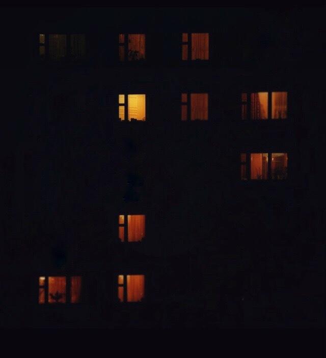 Приоткрытое окно Збо, Рассказ, Текст, Длиннопост, Мистика, Крипота