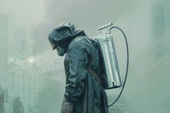 """Чернобыль на экране и в жизни: ликвидатор рассказал о неточностях и нестыковках в сериале """"Чернобыль"""" от HBO Чернобыль, Чернобыль 2019, Чернобыль HBO, Сериалы, Ликвидаторы ЧАЭС, Длиннопост"""