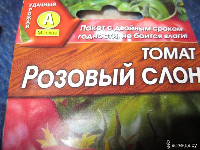 Удачный Урожай Фотография, Семена, Помидор, Название, Необычные названия