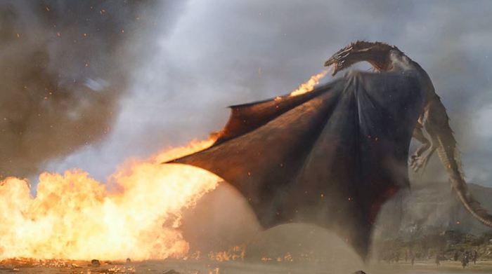 Ген Драконовластия Игра престолов, Дракон, Таргариены, Валирия, Танец с драконами, Длиннопост, ПЛИО