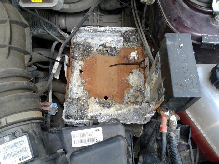 Как проверить электрику автомобиля перед покупкой. Проверка кондиционера, стартера, генератора и прочего. #15 Mihalichpodbor, Автоподбор, Подбора авто, Авто, Видео, Длиннопост