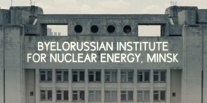 Американцы снимают фильм Сериалы, Опечатка, Чернобыль, Чернобыль HBO