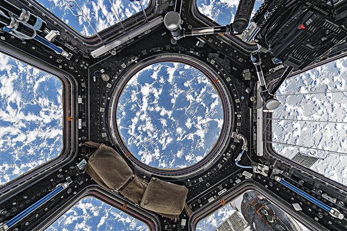 Звёздное небо и космос в картинках - Страница 26 156031998312815142