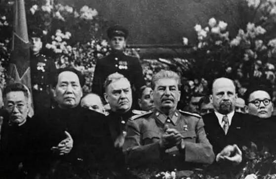 3 страны, которые хотели войти в состав СССР, но их не приняли История, СССР, Китай, Болгария, Монголия, Познавательно
