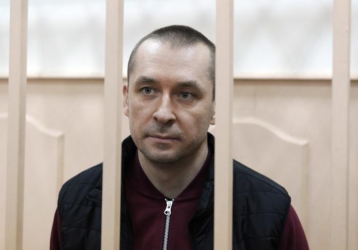 Хочу все знать #266.Главное в деле бывшего полковника Захарченко осталось тайной. Хочу все знать, Захарченко, Полиция, Коррупция, Взятка, Поборы, Длиннопост
