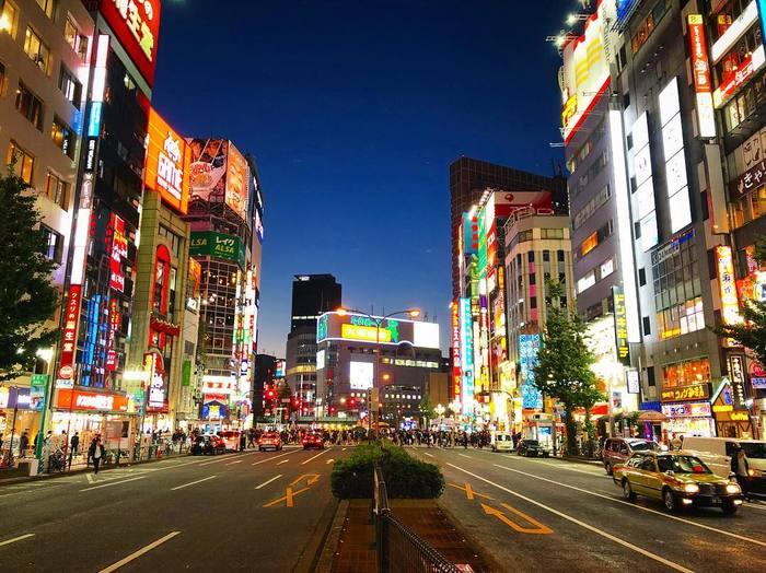 О жизни в Японии Япония, А как у них, Менталитет, Заграница, Факты, Познавательно, Интересное, Жизнь, Длиннопост