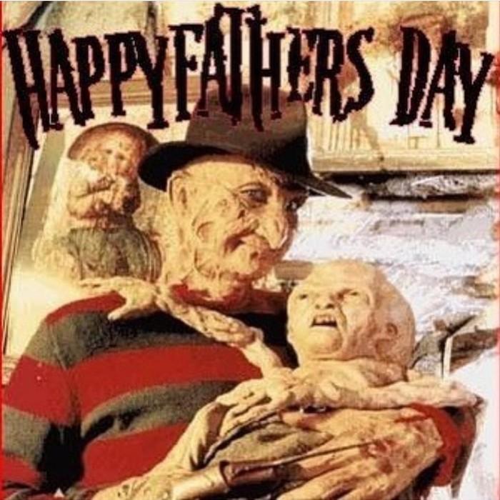 Всех с днём отца!!!