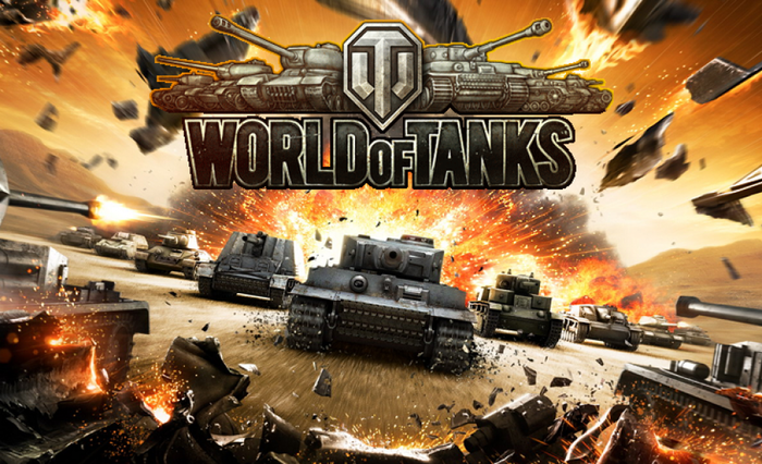 Ребята, не играйте в WoT World of Tanks, Реальная история из жизни, История, История моей жизни, Урок из жизни, Смерть