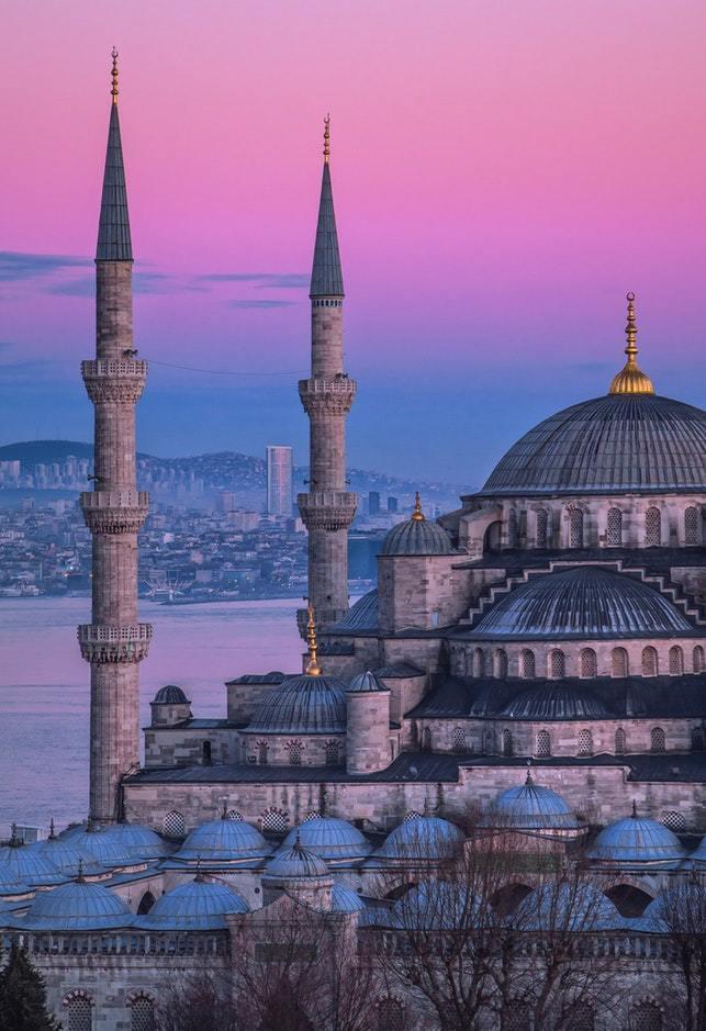 Что не стоит фотографировать на отдыхе в Турции Отпуск, Турция, Путешествия, Фотография, Туризм, Отдых, Лето, Длиннопост