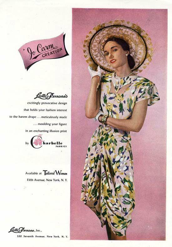 Американская реклама 30-40-х. годов Реклама, Америка, Ретро, Длиннопост