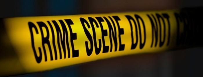 TRUE CRIME: Синские дети. Исчезновение Аяны Винокуровой и Алины Ивановой. Криминалистика, Исчезновение, Похищение, Преступление, Расследование, Видео, Длиннопост