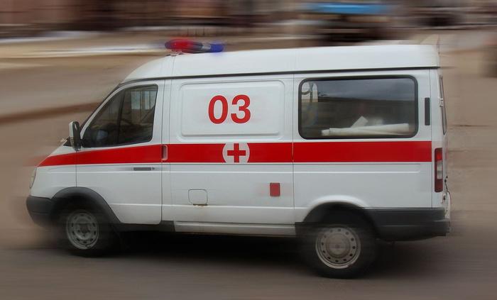 В центре Москвы неизвестные угощают отравленной газировкой и грабят: 24 жертвы, многие были в коме Новости, Москва, Криминал, Бандиты, Россия, Негатив