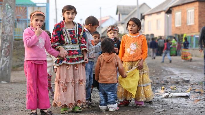 Поздравляю малоимущие семьи с кучей детей Пособия, Россия, Новости