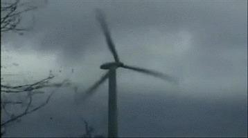 Зачем нам ветрогенераторы? Финансы, Экономика, Экономика в России, Деньги, Гифка, Видео, Длиннопост