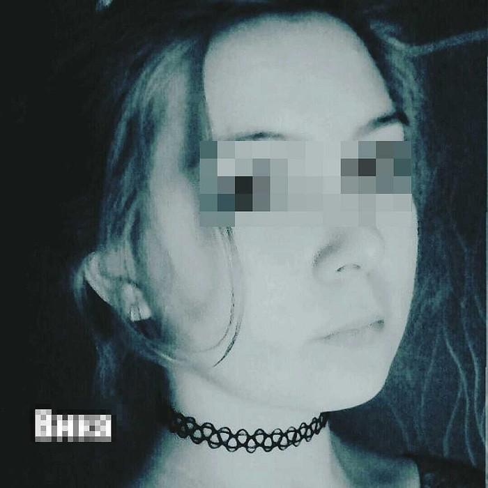 «Разбили бутылку об голову и осколками изрезали лицо»: Одноклассницы убили подругу из-за зависти к ее внешности Негатив, Убийство, Зависть, Преступление, Длиннопост, Подростковая преступность