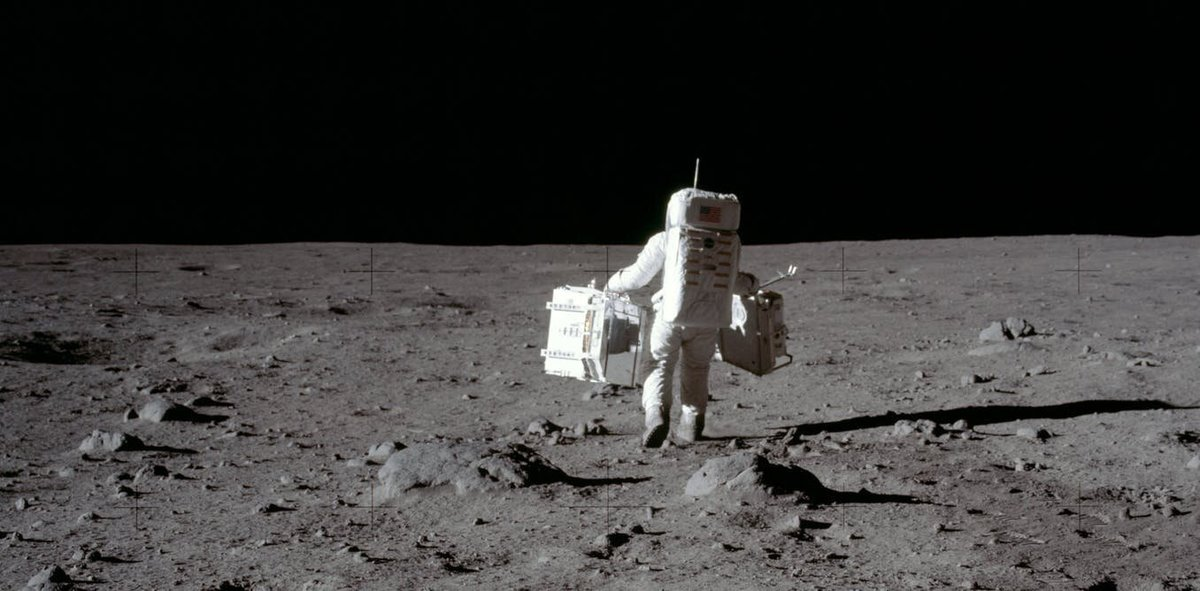 astronauts that went to the moon - 904×636