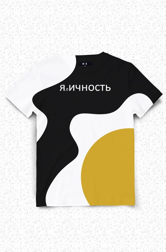 Ð�деи для футболок 3 из 100
