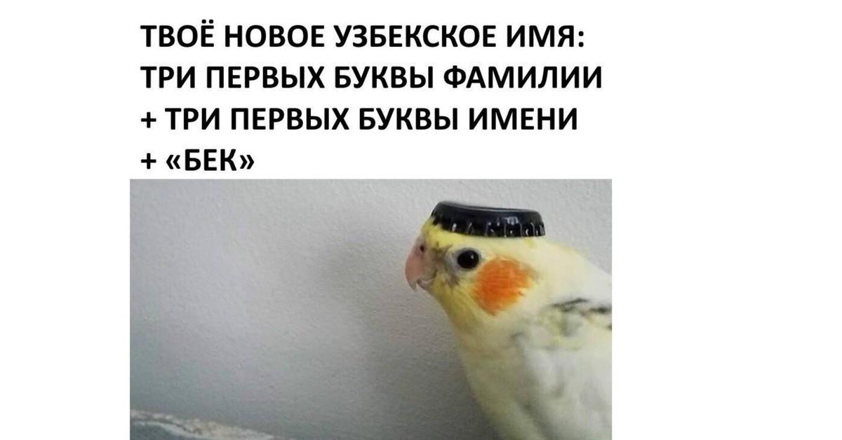 картинка твое имя на узбекском погостить дальнего