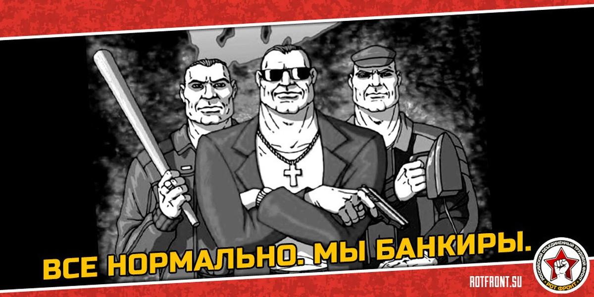 Андрей картавцев видеоклипы