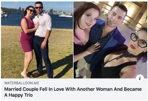 то, что вмешиваюсь… порно рыжая секс юбке таких статей думаю