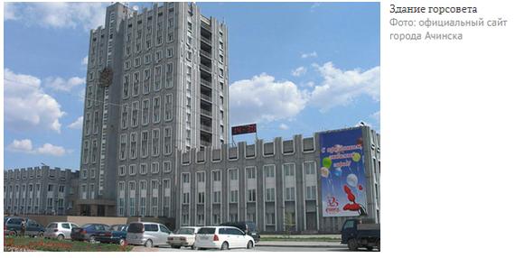 Депутатам запретят иметь за рубежом недвижимость вилла за криптовалюту Аль-Аджбан