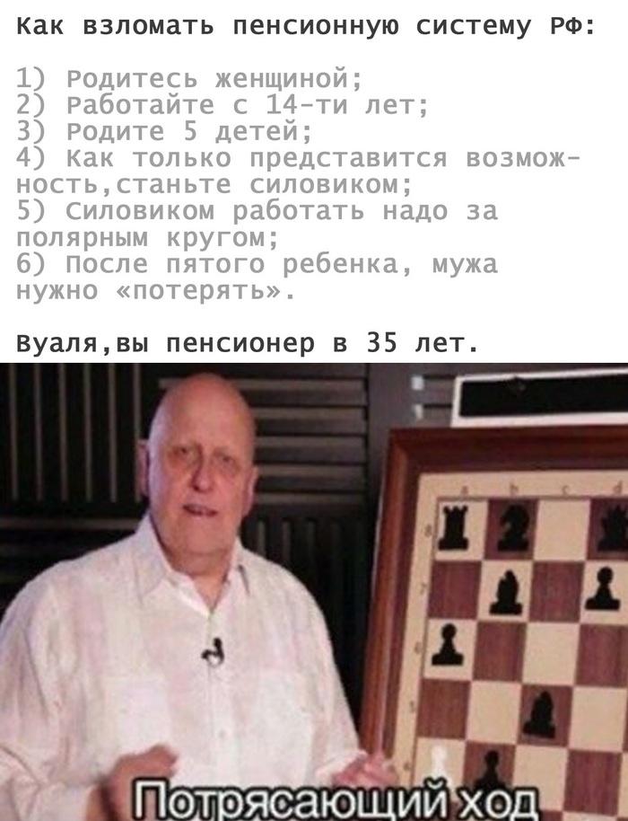 1567326727125696322.jpg