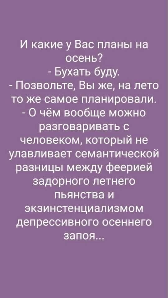 1568900588114155596.jpg