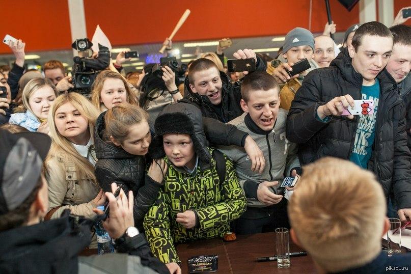 Простое русское лесбиянство зрелая