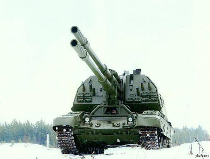 Amazoncom SovietRussian Armor and Artillery Design Practices 1945 to Present 9781892848017 David R Markov Steven J Zaloga Andrew W Hull Books