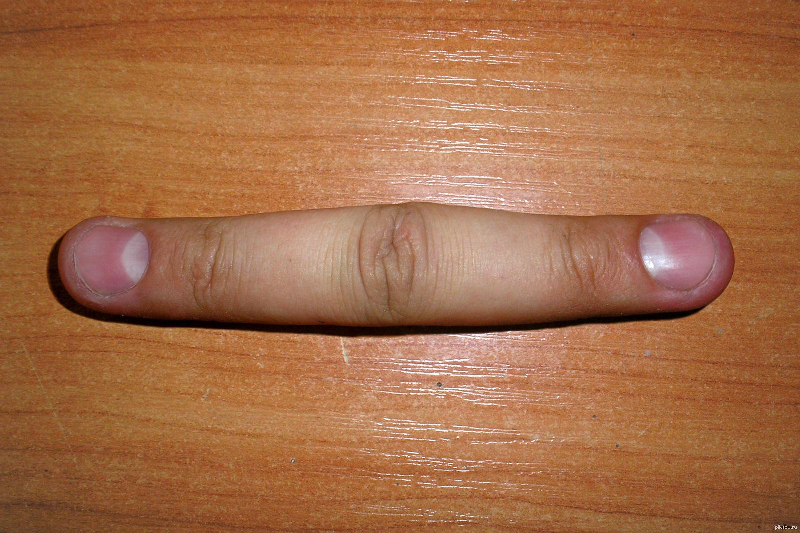 Я хочу засунуть палец в письку, Засунул в писю залупу и кончил внутрь подружки 13 фотография