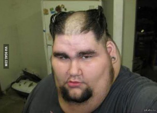 Смотреть фото толстых парней фото 280-269