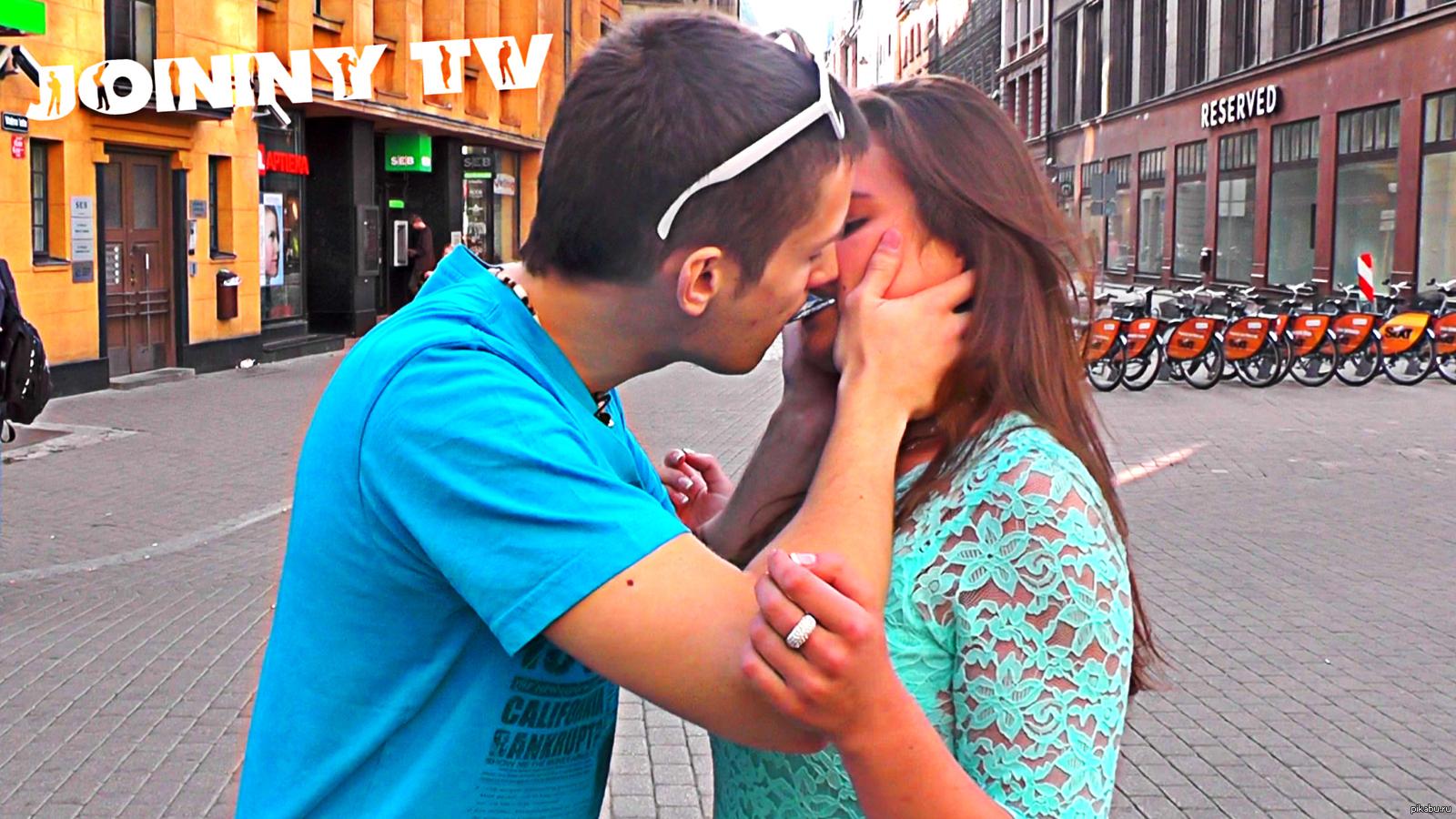 Студенты развели девушку на секс, Развел русскую студентку как дурочку - сказал что хочет 19 фотография