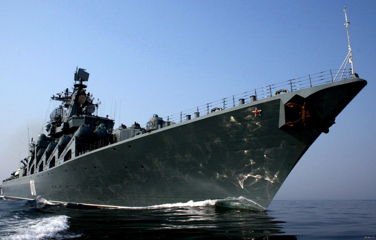фото морских боевых кораблей очень