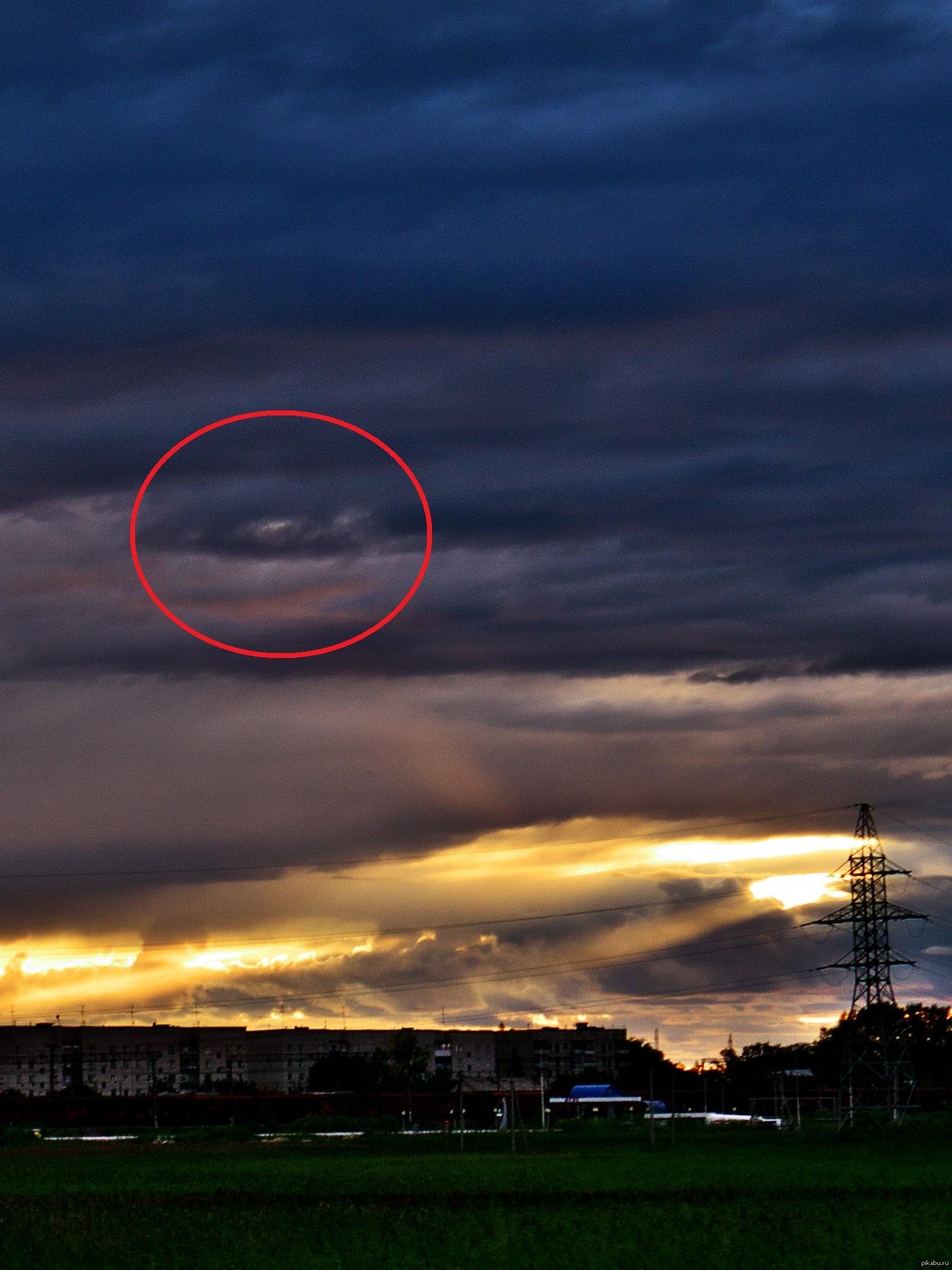 день наслаждались небо в глазах картинки фото упрямая турхан-султан