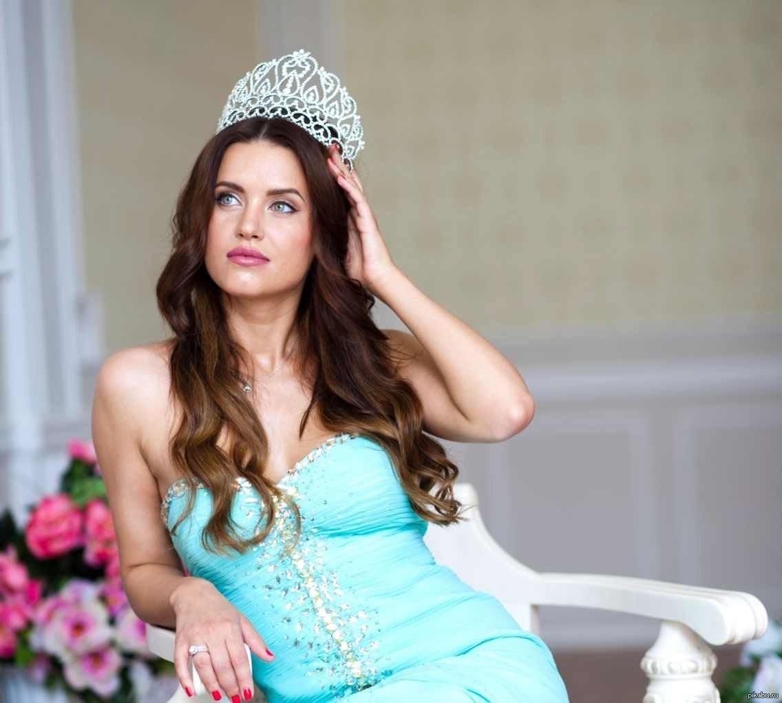 реальной жизни, самые красивые люди в россии фото нескольких омских
