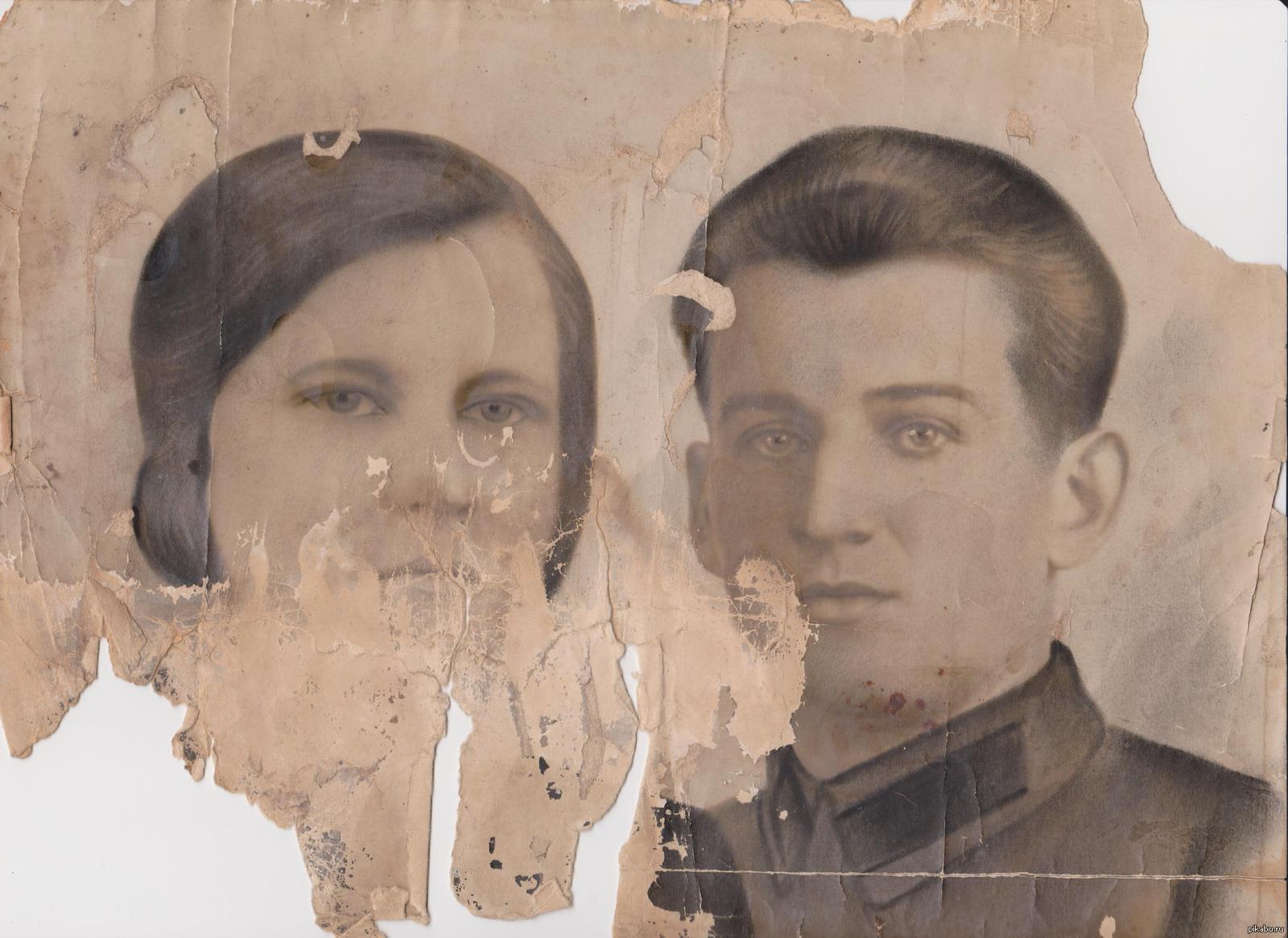загона деревянный, реставрация фотографий в брянске версии