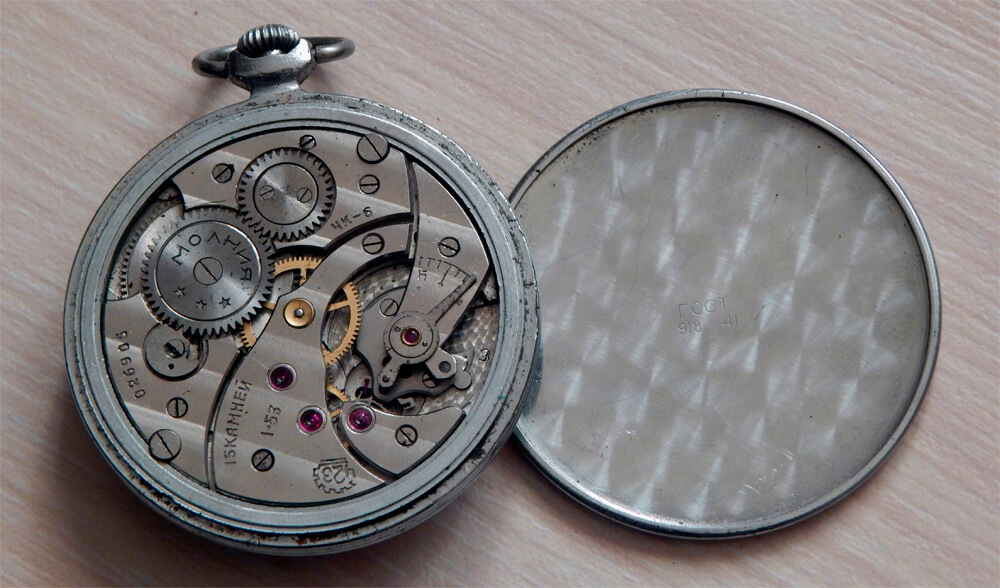 f272cf2d Воскрешаем карманные часы в наручные (много фото). Часы, Наручные часы,  Карманные