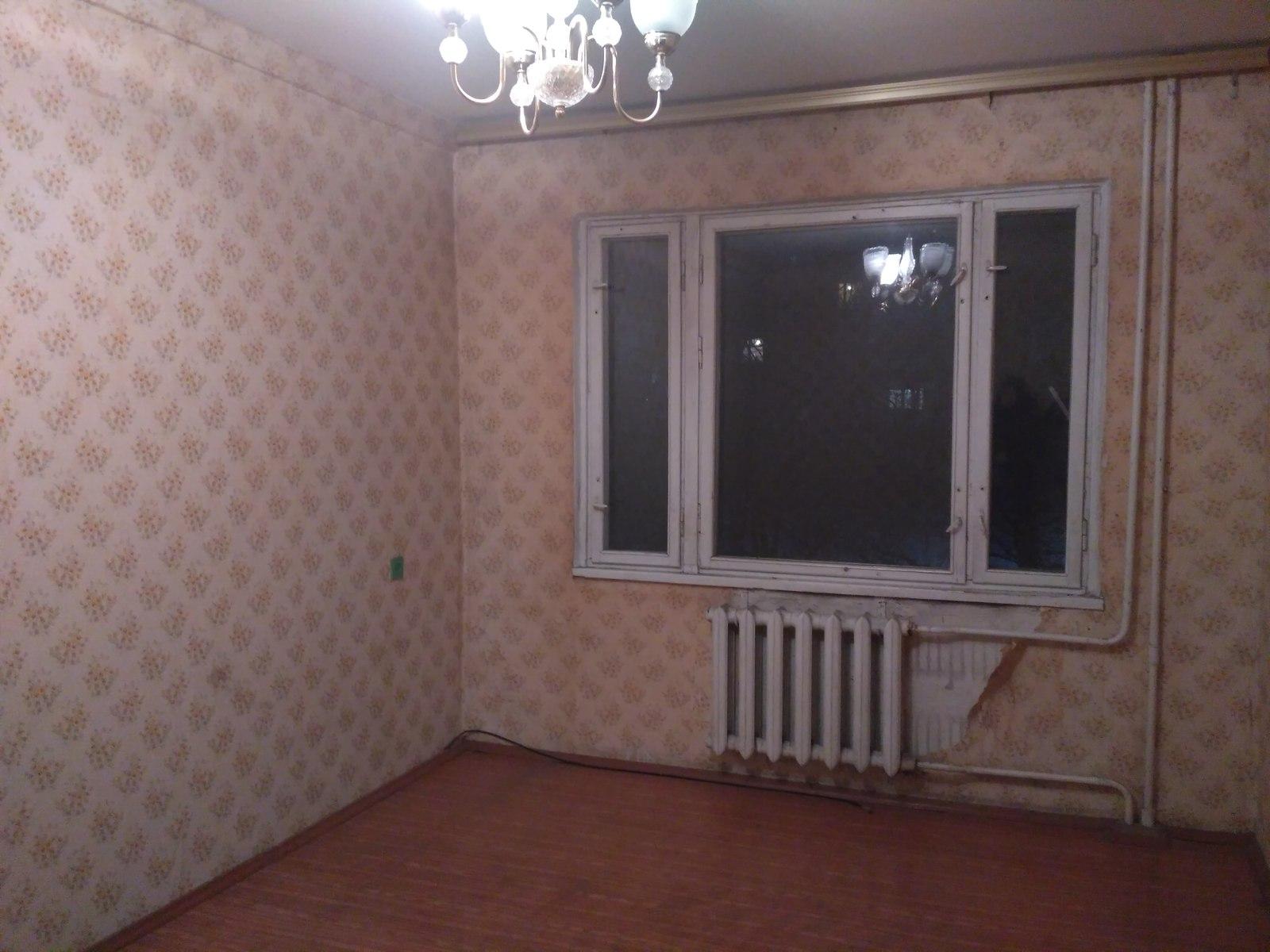 Ремонт в хрущевке ремонт квартиры своими руками фото до и после фото 887