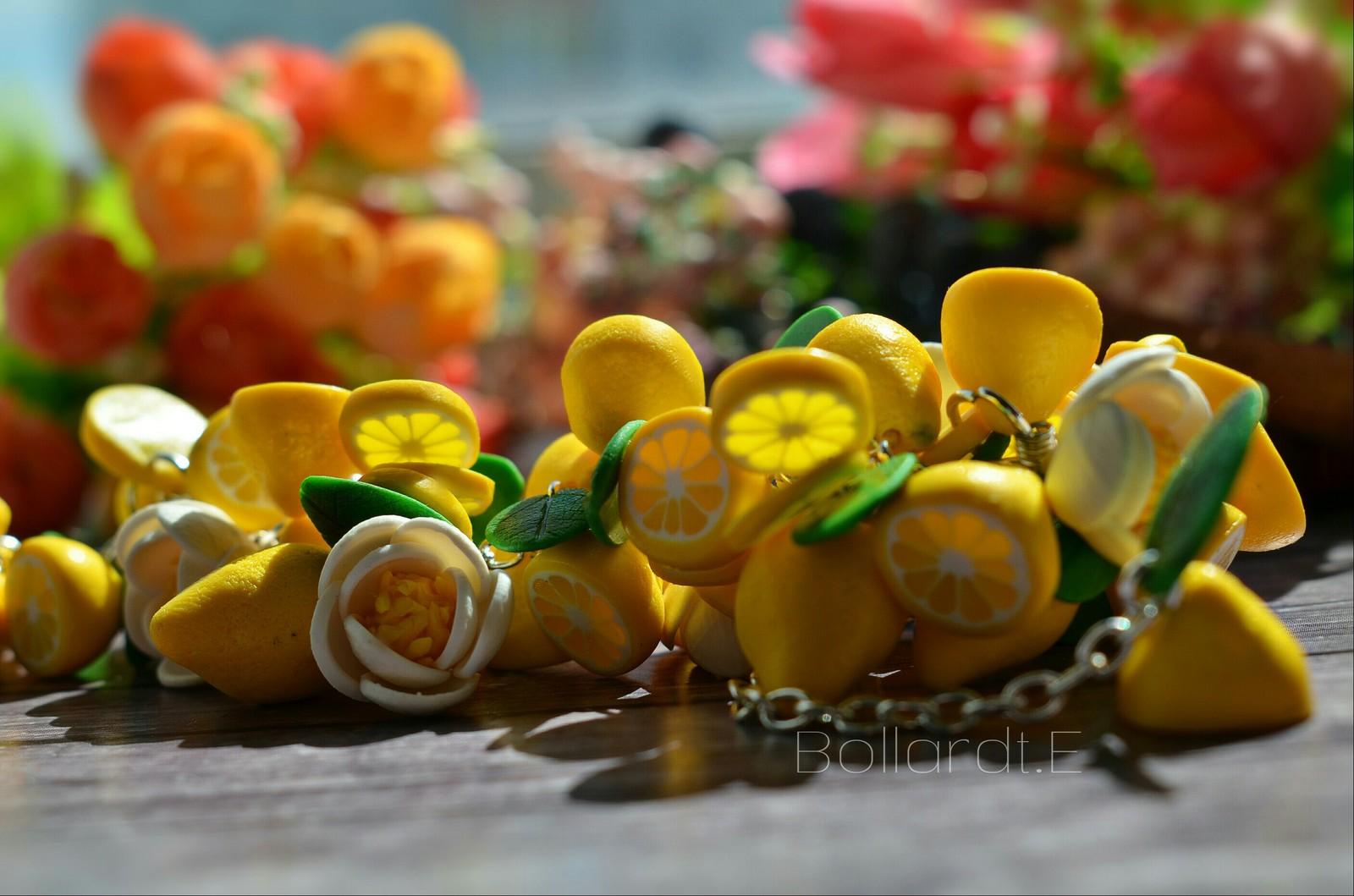 Поздравление с днем свадьбы крестницу на украинском фото 887