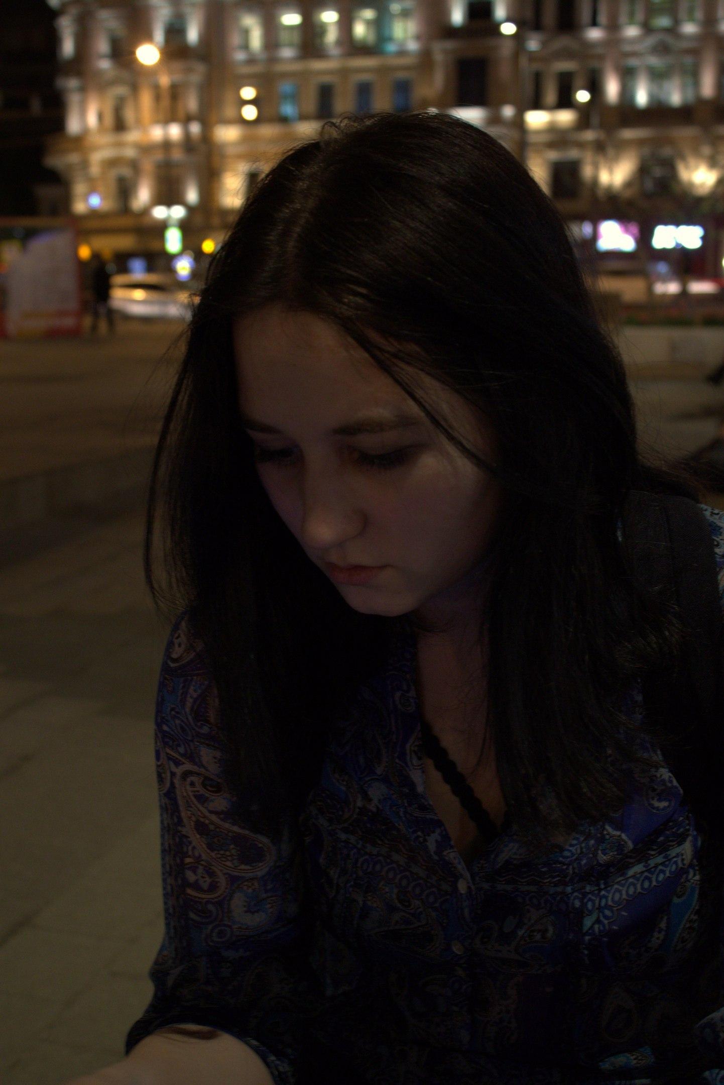 Я хочу знакомства девушка хочу знакомства обьявления кишинев