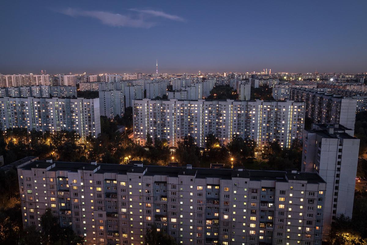Ищу толстых сук на ночь в москве снять